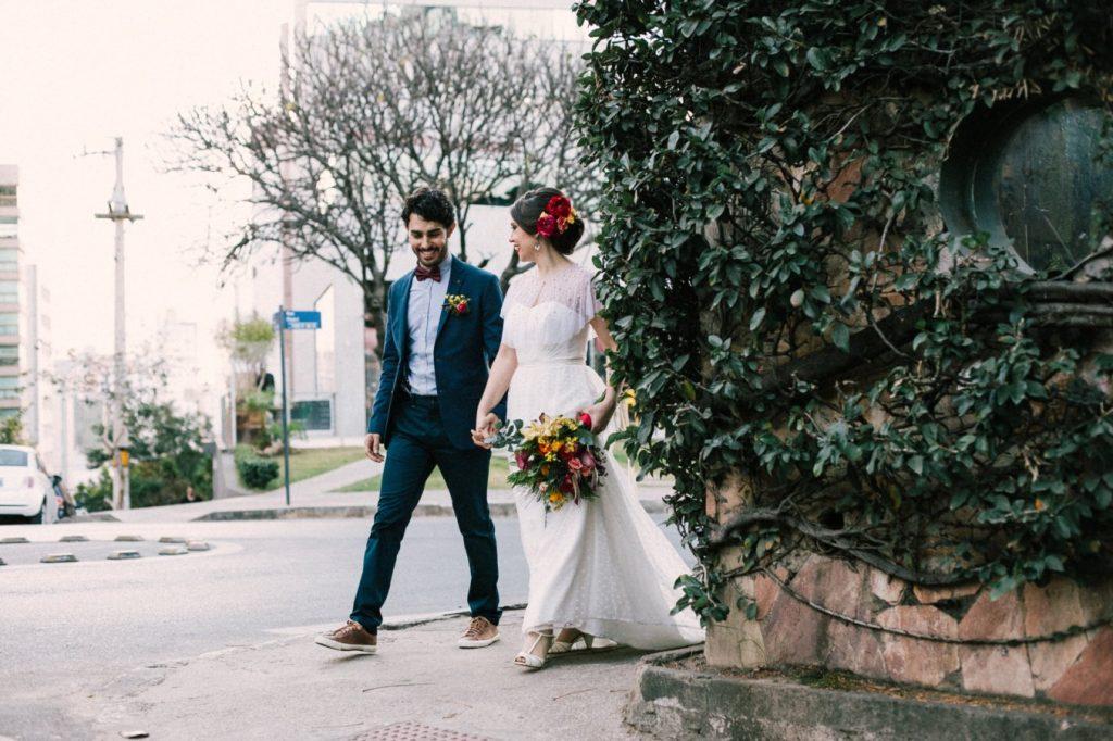 casamento-mexicano-93