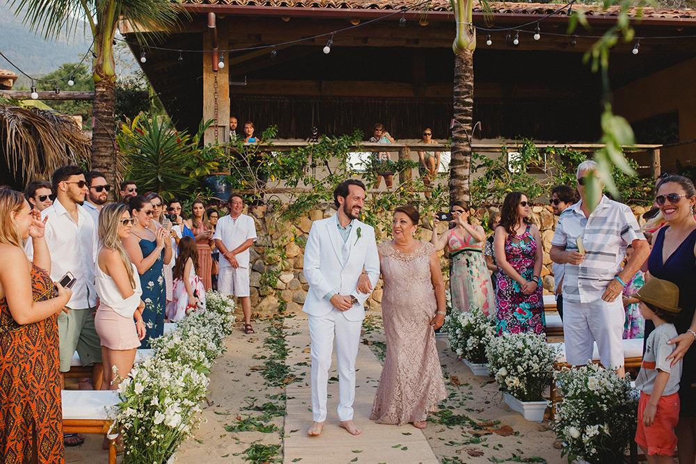 casamento-na-praia-andressa-mauricio-143
