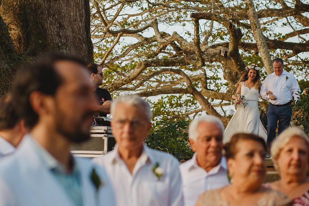 casamento-na-praia-andressa-mauricio-167