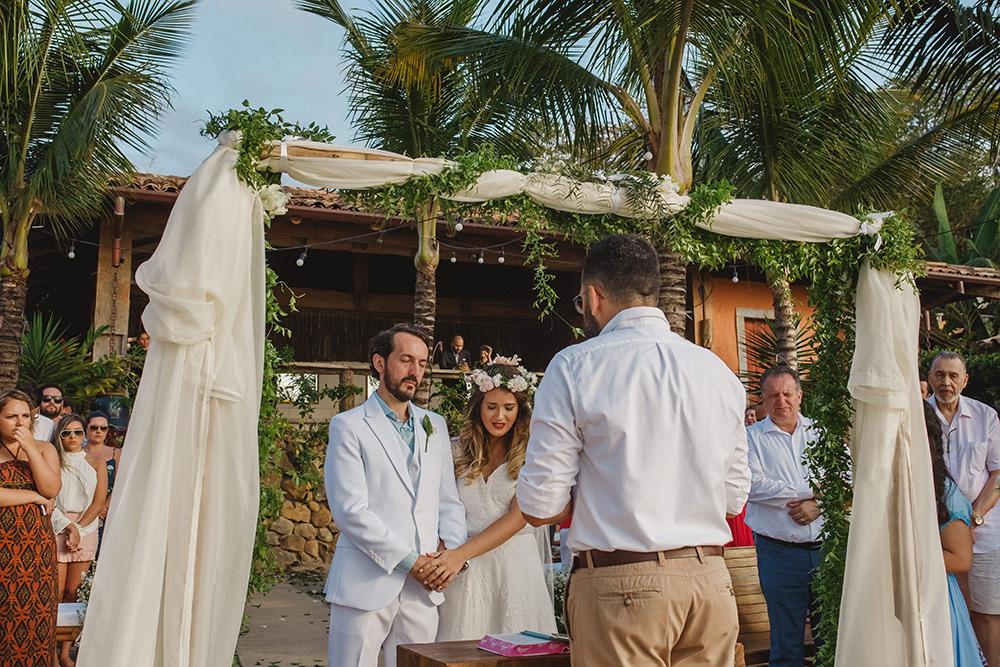 casamento-na-praia-andressa-mauricio-191