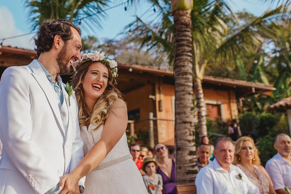 casamento-na-praia-andressa-mauricio-216