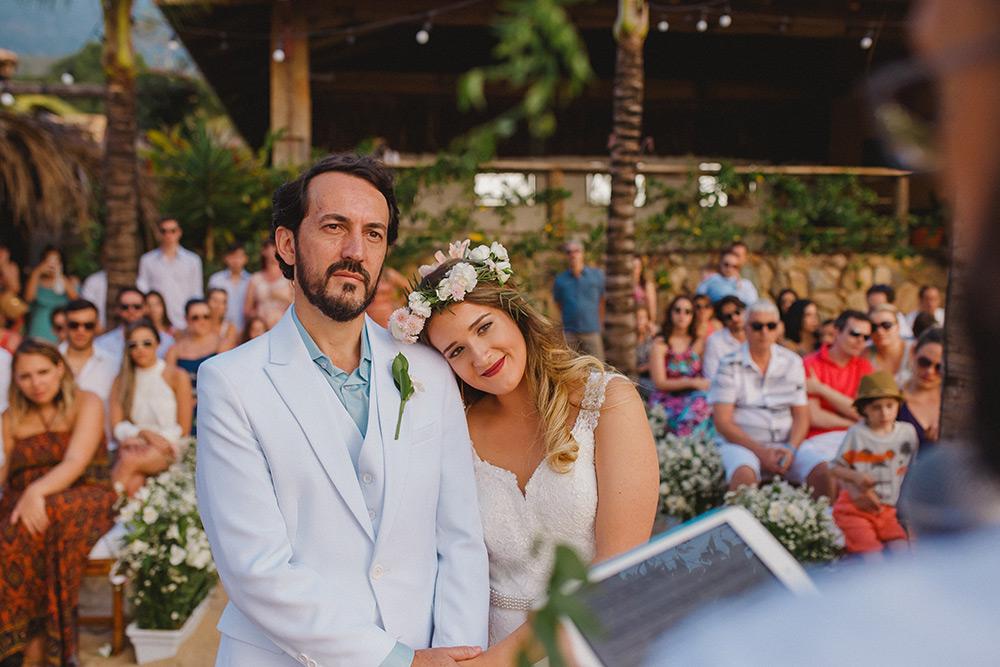 casamento-na-praia-andressa-mauricio-226