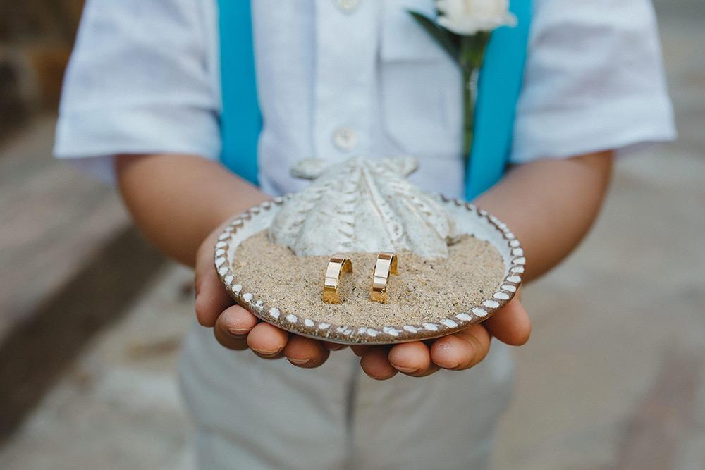 casamento-na-praia-andressa-mauricio-229
