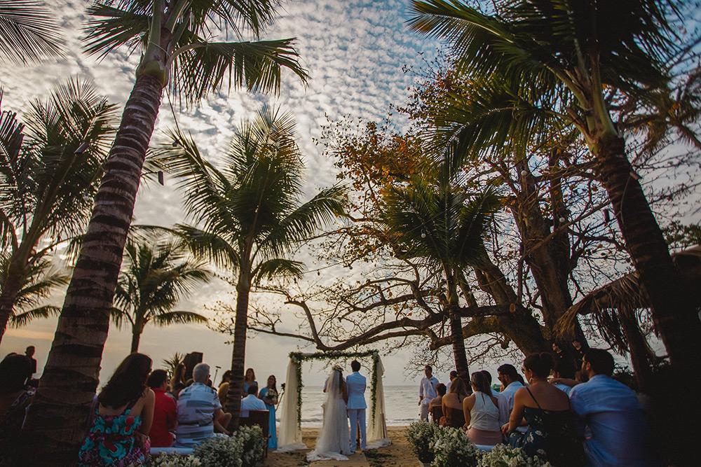 casamento-na-praia-andressa-mauricio-233