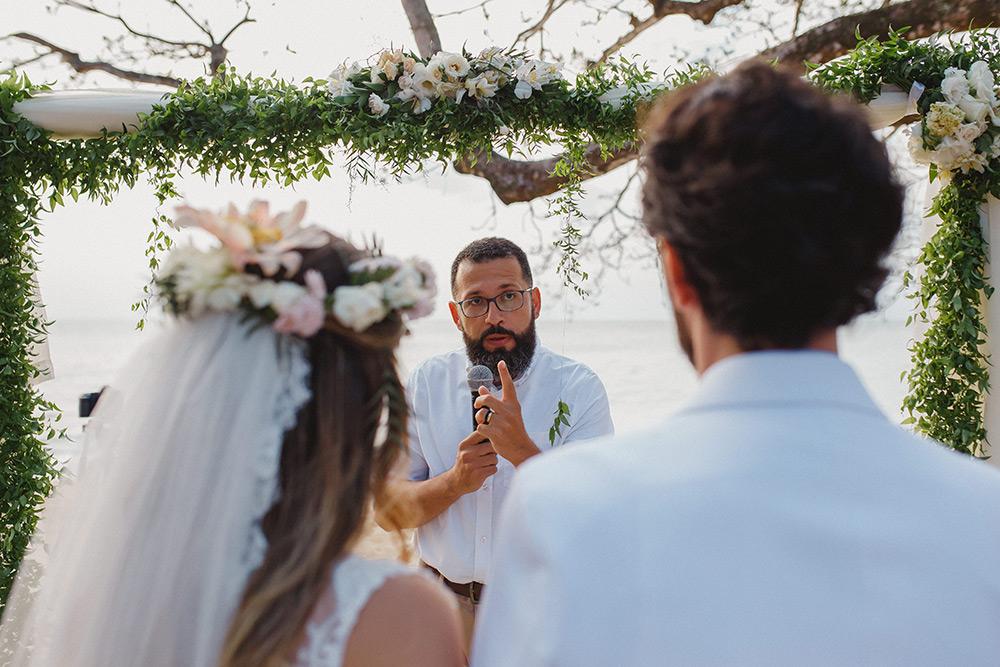 casamento-na-praia-andressa-mauricio-237