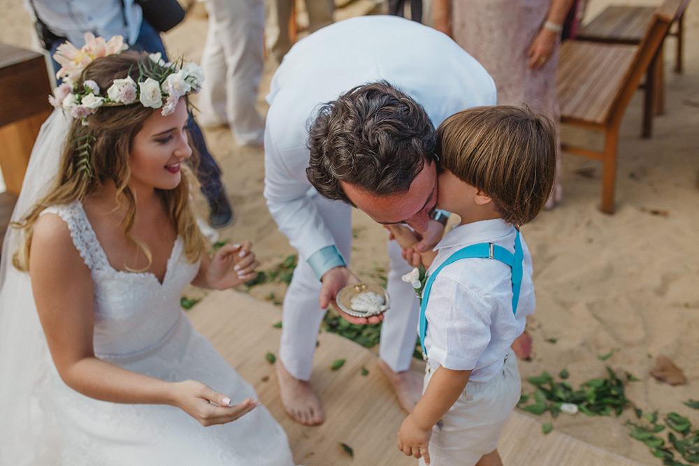 casamento-na-praia-andressa-mauricio-256