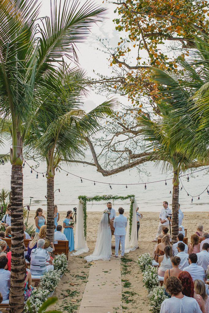 casamento-na-praia-andressa-mauricio-261