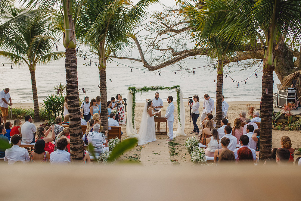 casamento-na-praia-andressa-mauricio-271