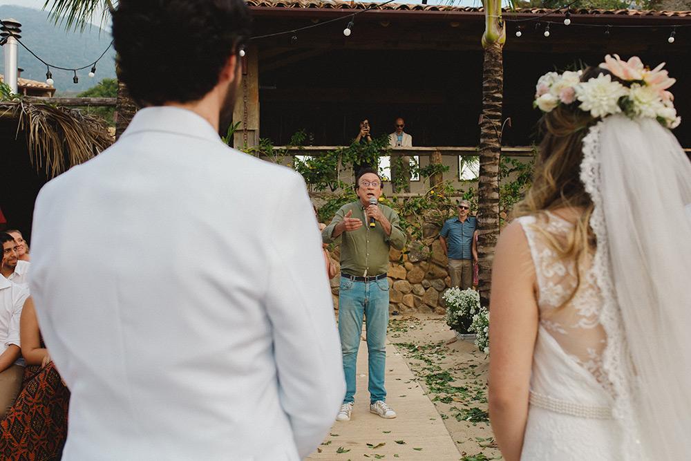 casamento-na-praia-andressa-mauricio-285