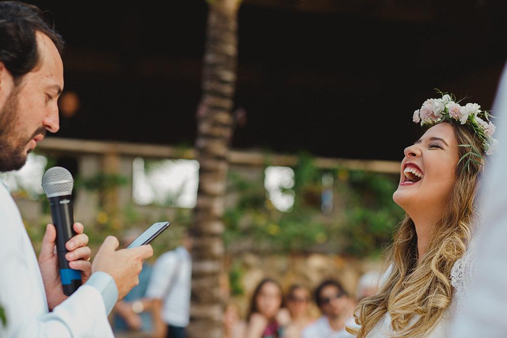 casamento-na-praia-andressa-mauricio-311