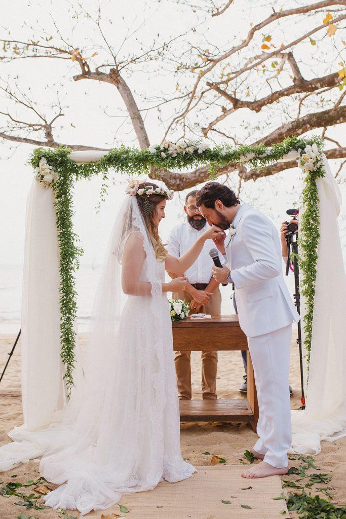 casamento-na-praia-andressa-mauricio-315