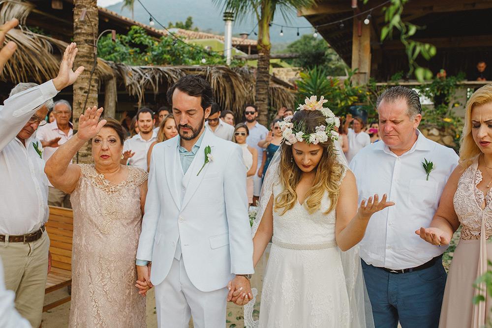 casamento-na-praia-andressa-mauricio-320