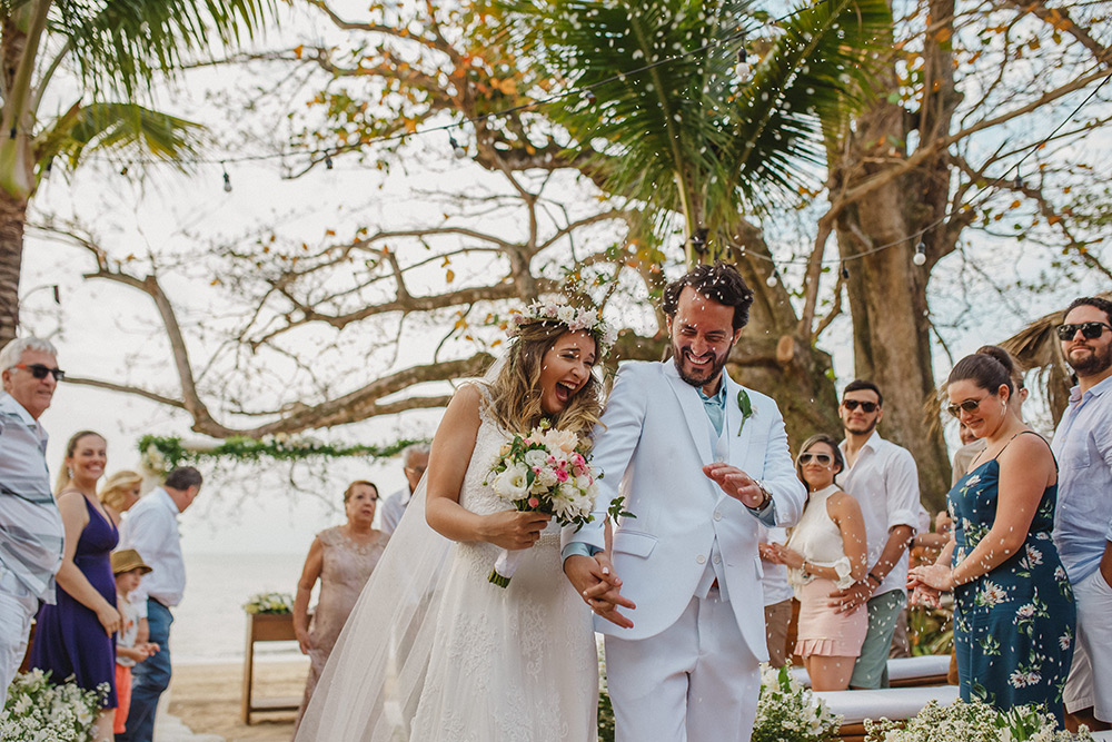 casamento-na-praia-andressa-mauricio-349
