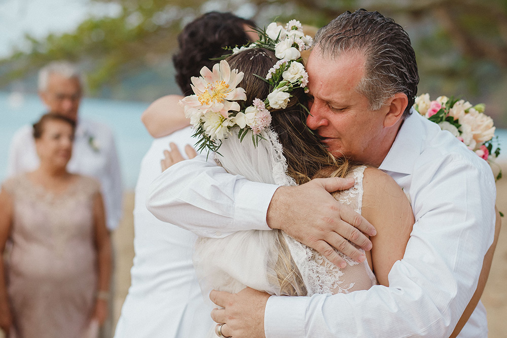 casamento-na-praia-andressa-mauricio-375