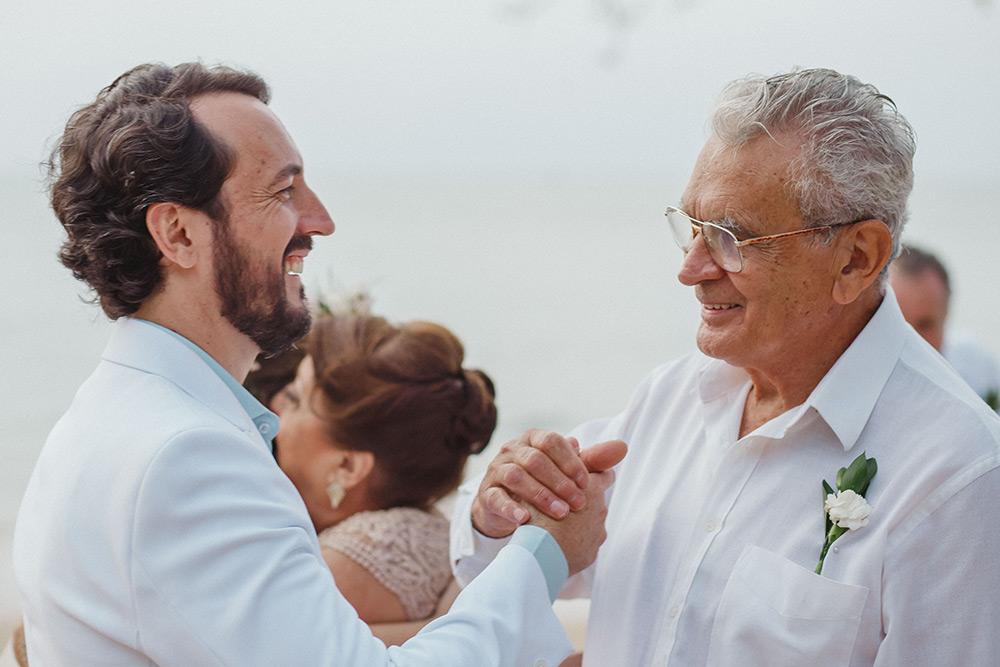 casamento-na-praia-andressa-mauricio-379
