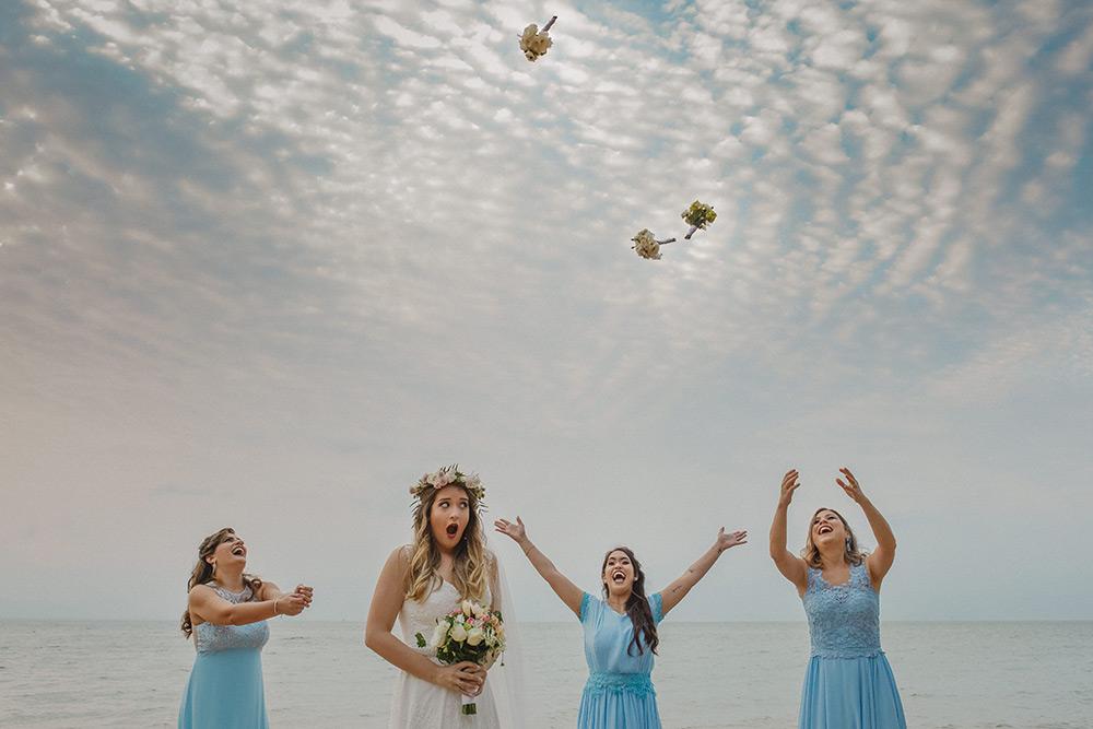 casamento-na-praia-andressa-mauricio-412