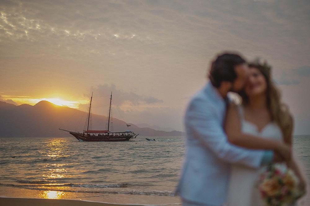 casamento-na-praia-andressa-mauricio-435
