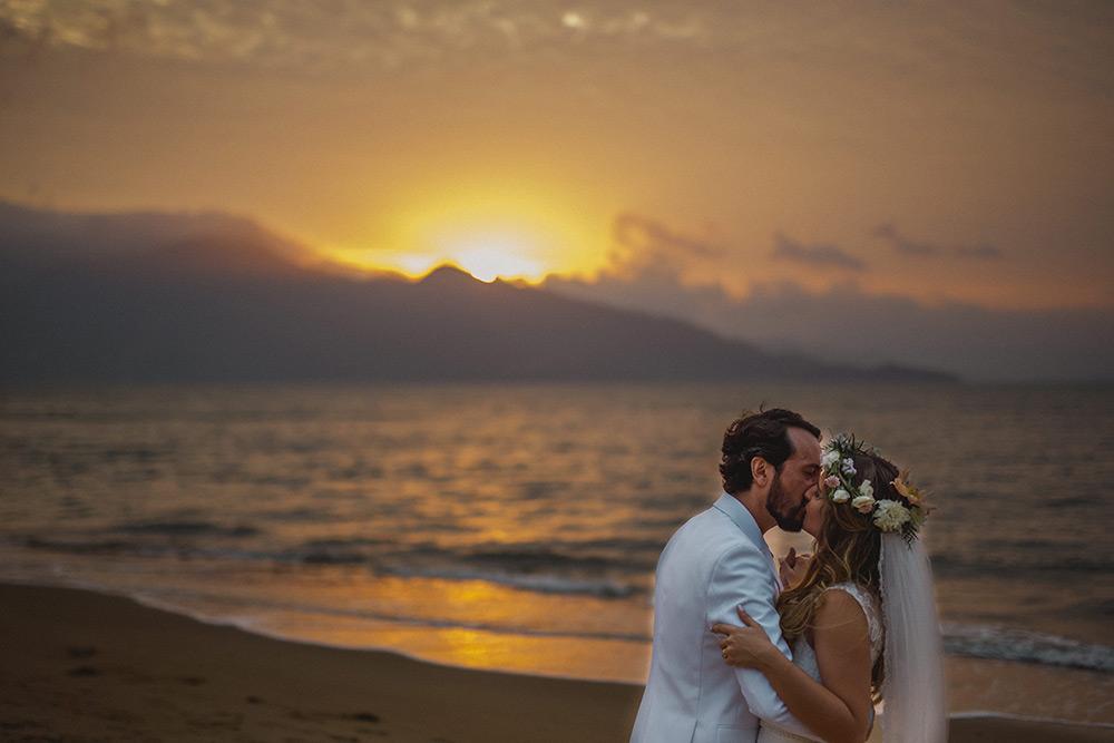 casamento-na-praia-andressa-mauricio-440