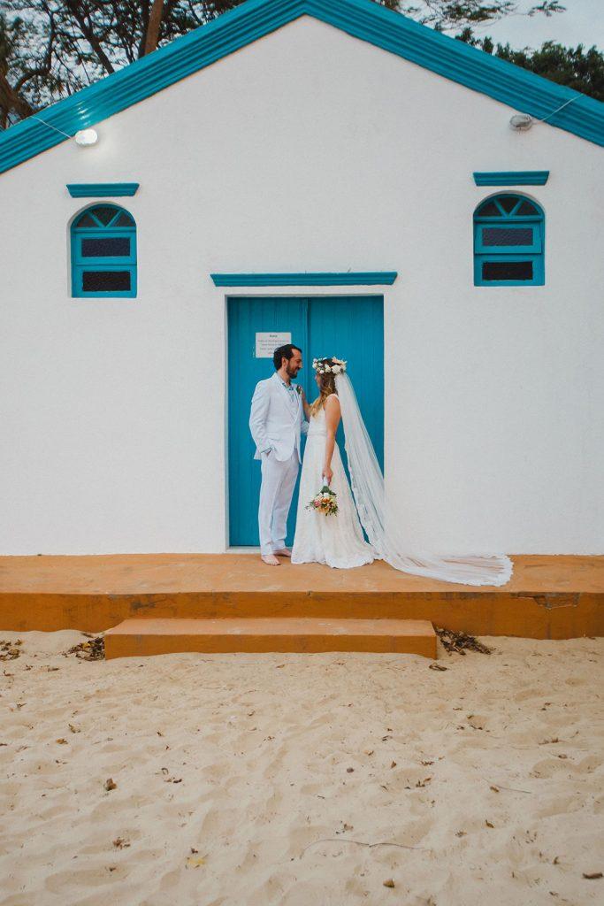 casamento-na-praia-andressa-mauricio-448