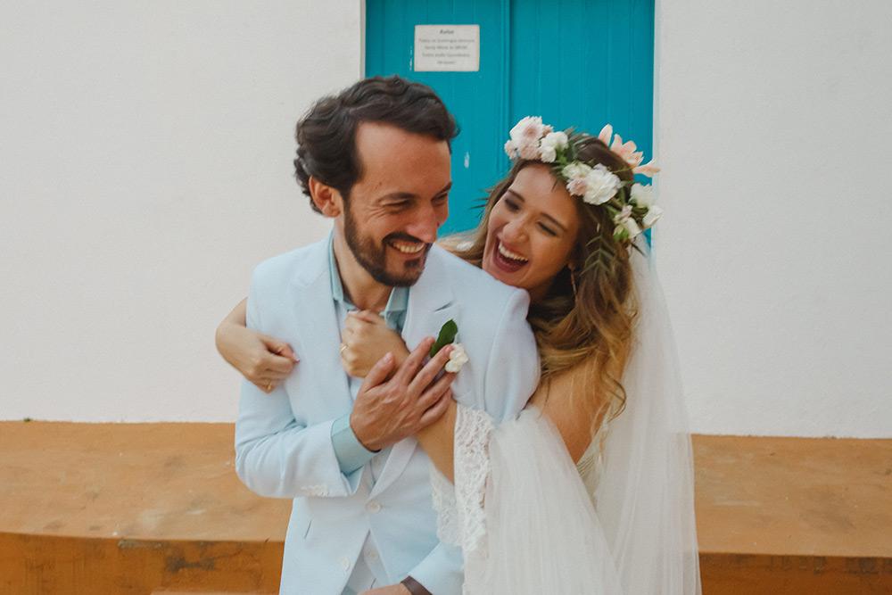 casamento-na-praia-andressa-mauricio-466