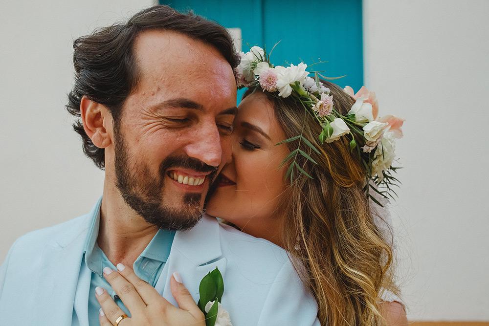 casamento-na-praia-andressa-mauricio-472