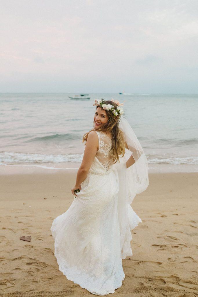 casamento-na-praia-andressa-mauricio-480