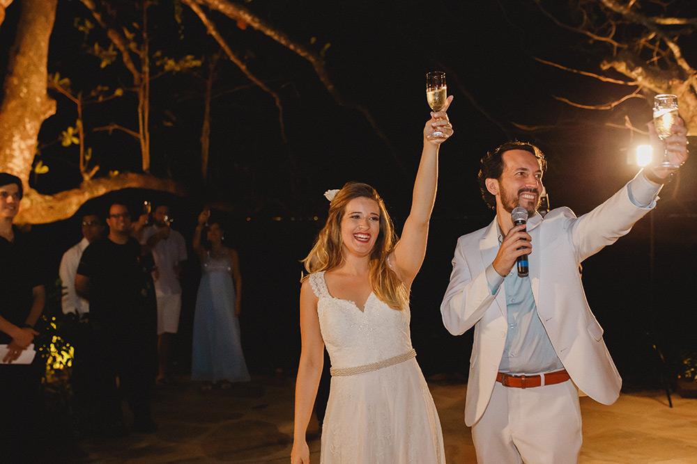 casamento-na-praia-andressa-mauricio-542