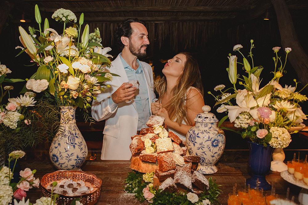 casamento-na-praia-andressa-mauricio-550