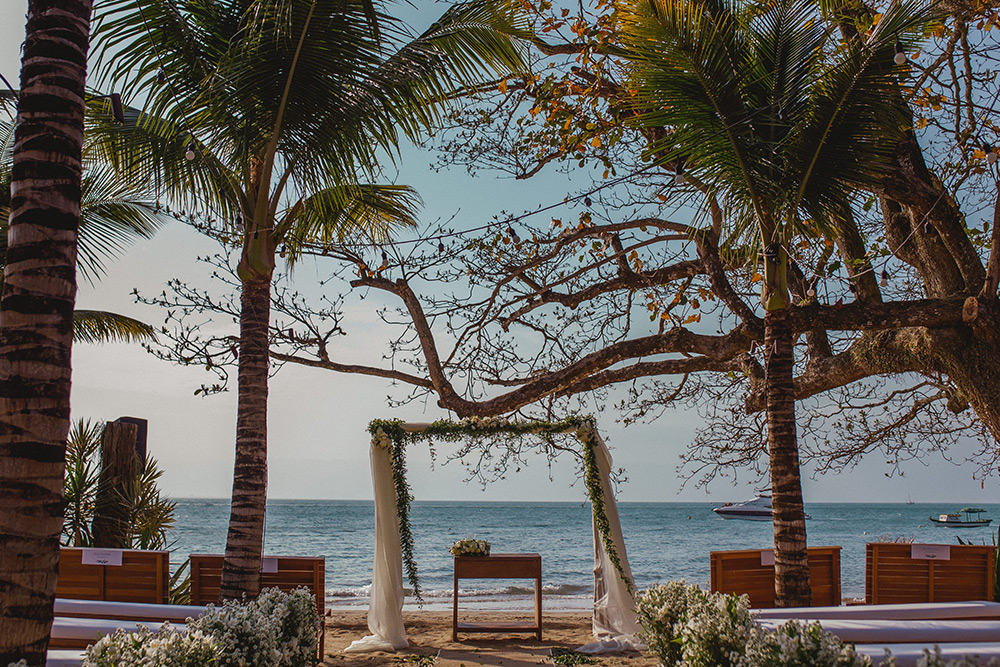 casamento-na-praia-andressa-mauricio-702