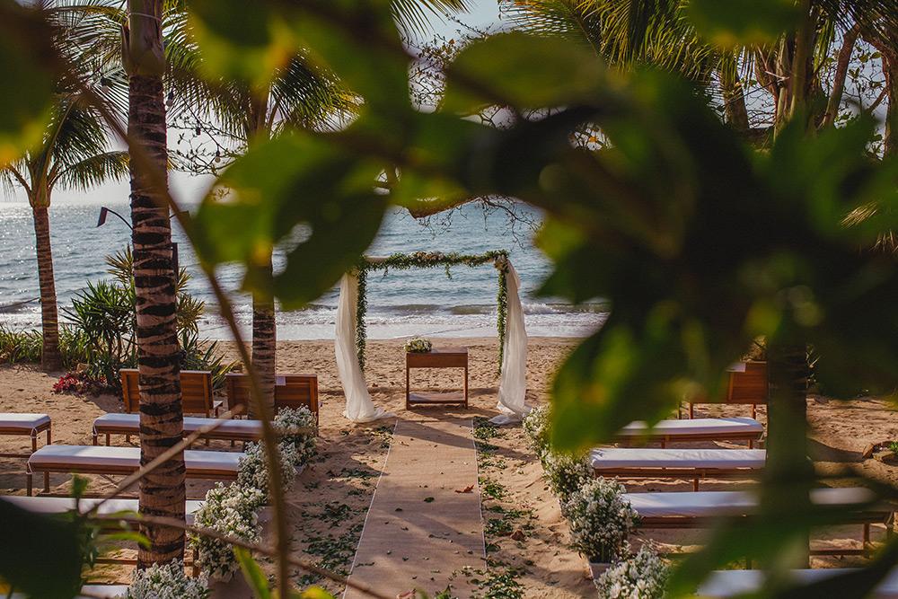casamento-na-praia-andressa-mauricio-705
