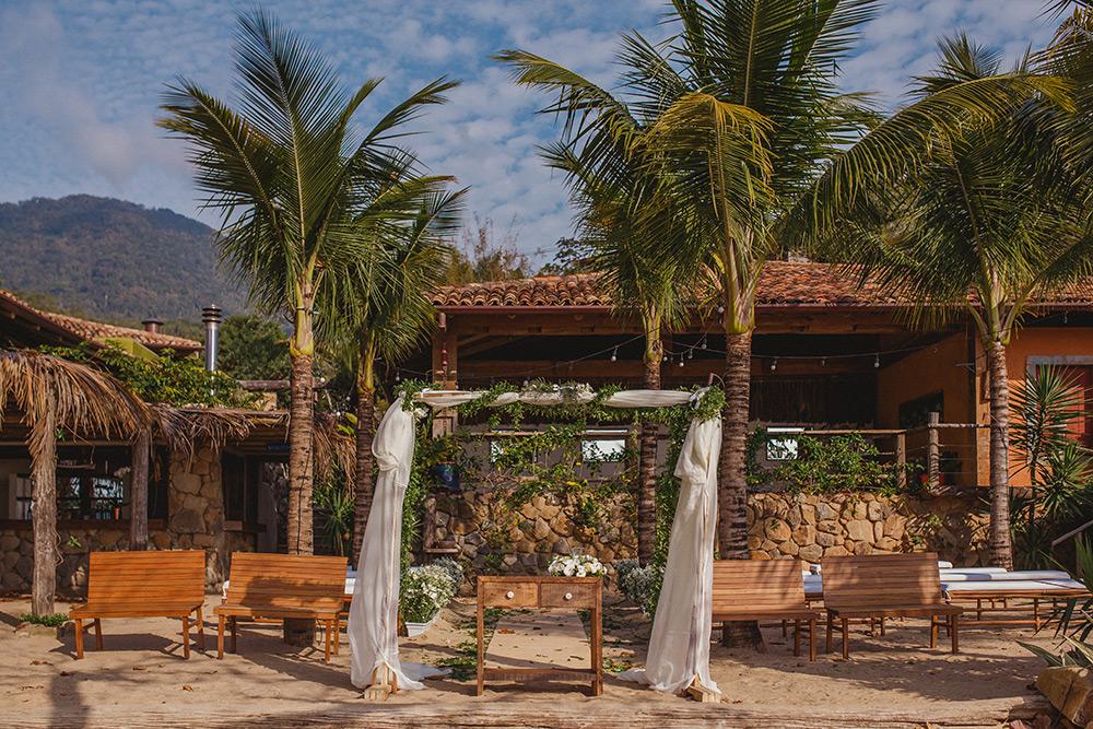 casamento-na-praia-andressa-mauricio-706