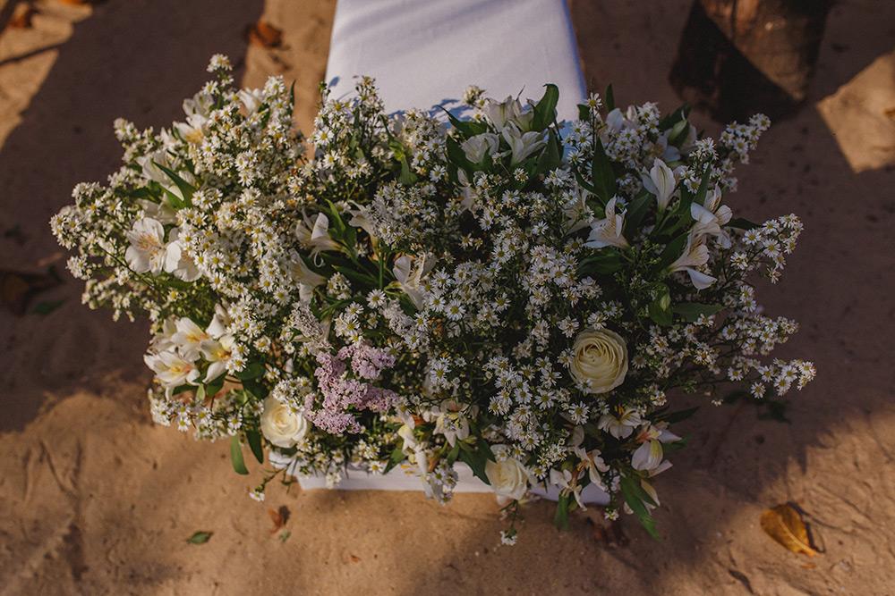 casamento-na-praia-andressa-mauricio-708