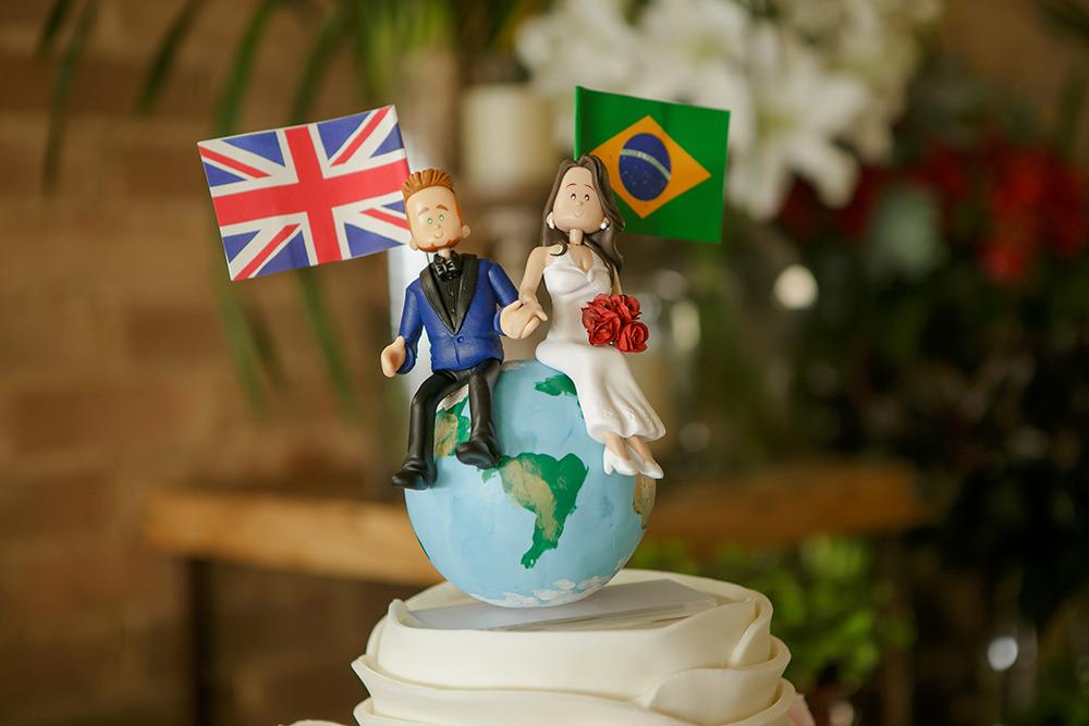 casamento-pier151-0002_VANESSA+ALEX