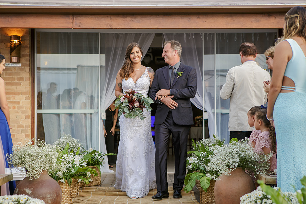 casamento-pier151-0206_VANESSA+ALEX