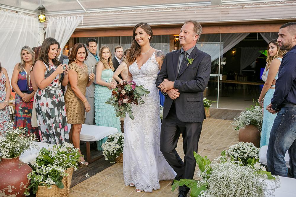 casamento-pier151-0212_VANESSA+ALEX