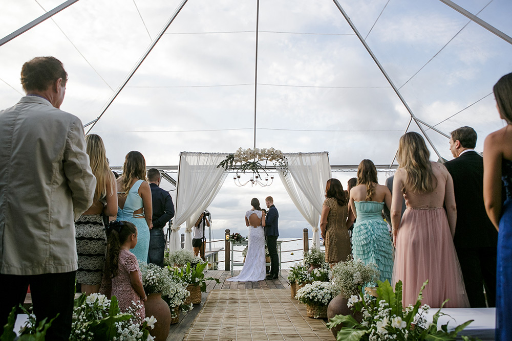 casamento-pier151-0231_VANESSA+ALEX