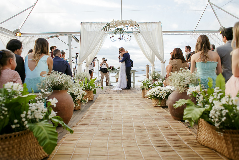 casamento-pier151-0316_VANESSA+ALEX