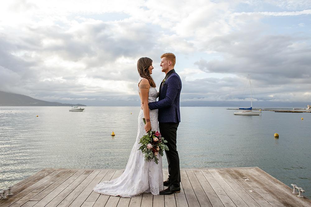 casamento-pier151-0475_VANESSA+ALEX