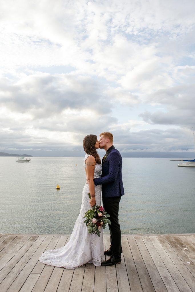 casamento-pier151-0476_VANESSA+ALEX
