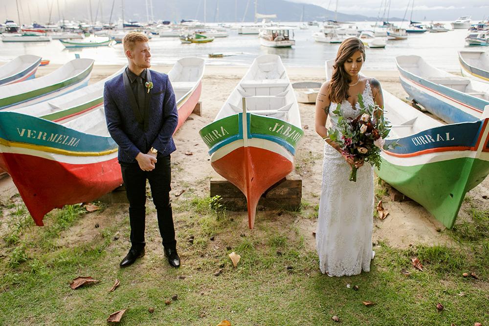 casamento-pier151-0492_VANESSA+ALEX