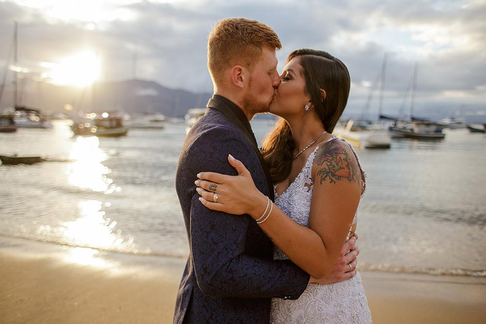 casamento-pier151-0517_VANESSA+ALEX