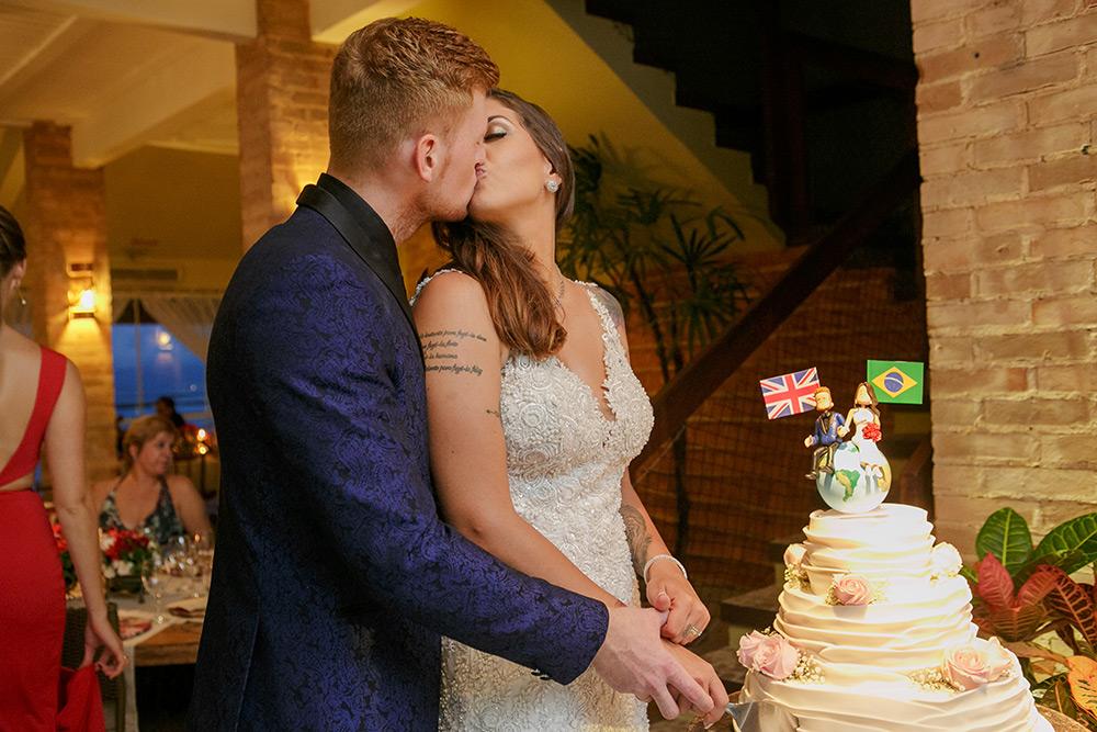 casamento-pier151-0589_VANESSA+ALEX