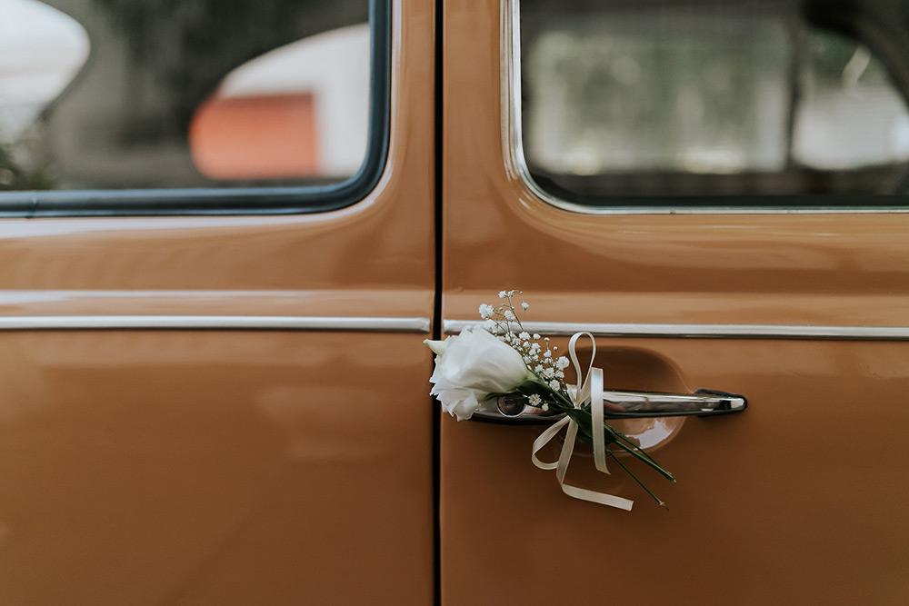 casamento-up-altas-aventuras-5801