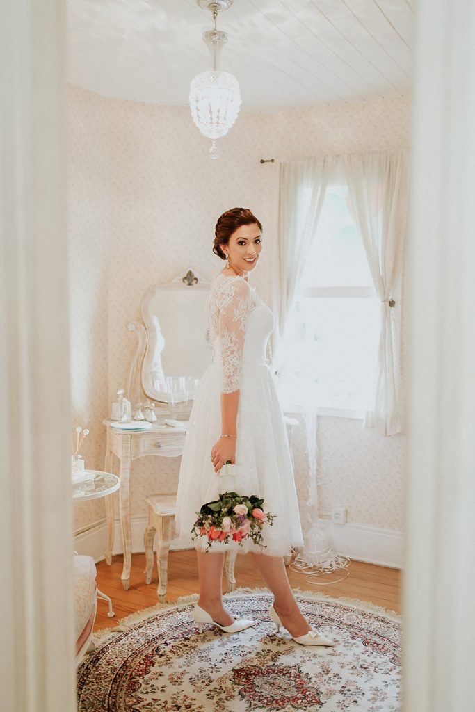 casamento-up-altas-aventuras-5926
