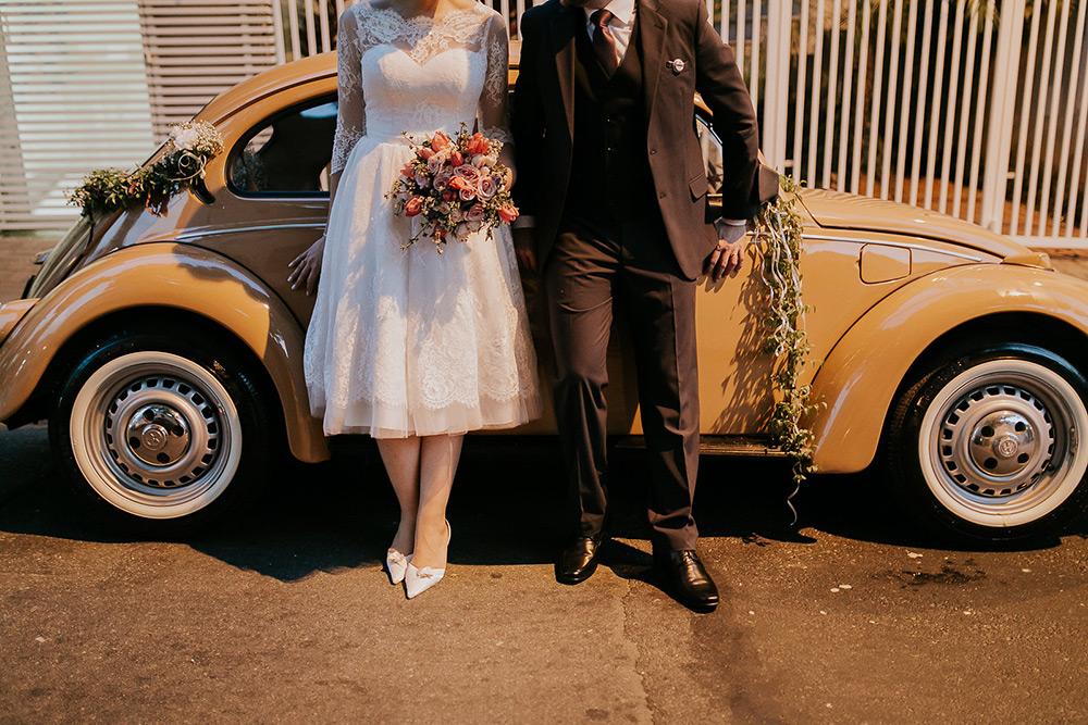 casamento-up-altas-aventuras-6673