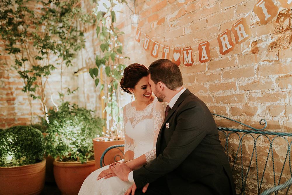 casamento-up-altas-aventuras-6749