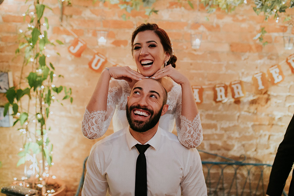 casamento-up-altas-aventuras-7595