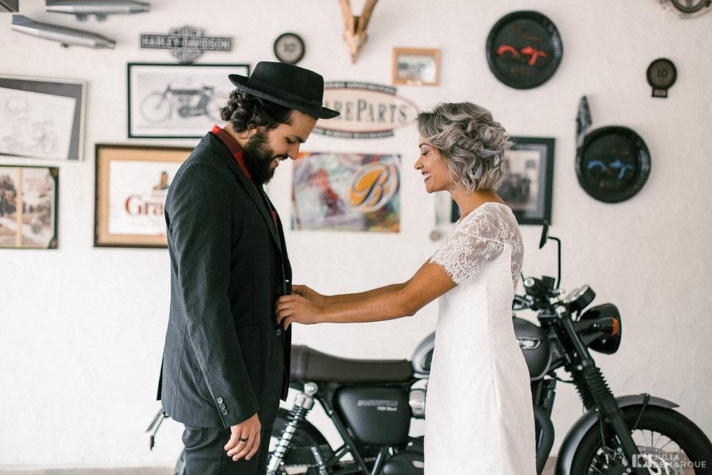casamento-urbano-musical-beatles-0010