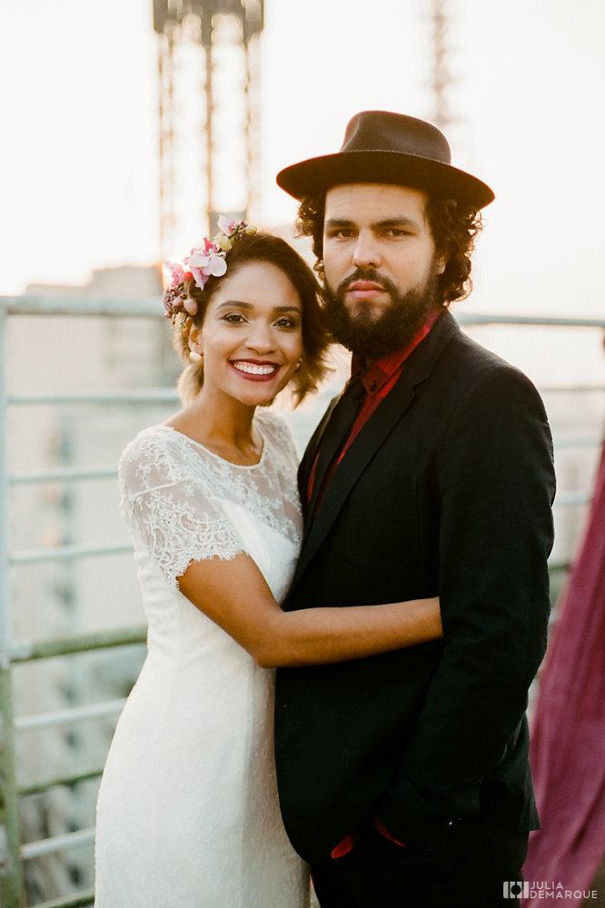 casamento-urbano-musical-beatles-0021