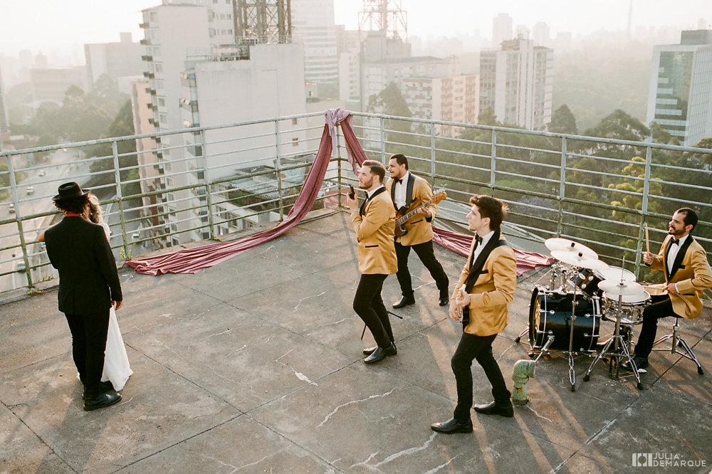 casamento-urbano-musical-beatles-0039